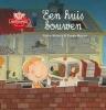 <b>Pierre Winters</b>,Willewete hoe bouw je een huis?