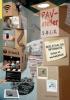 , Pav - Atelier L/ Xl - Beeldtaal en Informatie - Leerwerkboek