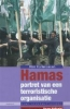 Wim Kortenoeven, Hamas