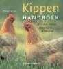 <b>Chris Graham</b>,Kippenhandboek