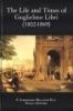 Maccioni-Ruju e.a., The Life and Times of Guglielmo Libri