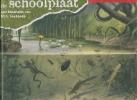 <b>M.A. Koekkoek (ill.)</b>,De schoolplaat