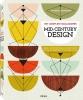 <b>Dominic Bradbury</b>,Mid-Century design