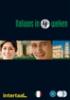 <b>Italiaans In Vier Weken Tekst- / Werkboek + Audiocd (2x)</b>,