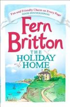 Britton, Fern Holiday Home