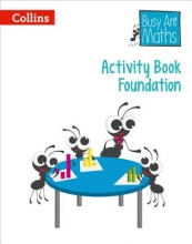 Jo Power,   Caroline Fawcus,   Peter Clarke Activity Book F