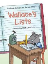 Bottner, Barbara Wallace`s Lists