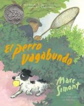 Simont, Marc El Perro Vagabundo