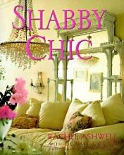 Ashwell, Rachel Shabby Chic