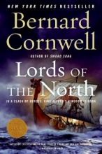 Cornwell, Bernard Lords of the North