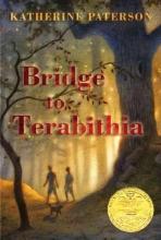 Paterson, Katherine Bridge to Terabithia