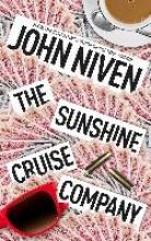 Niven, John Sunshine Cruise Company