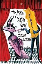 Wilde,O. Picture of Dorian Gray (deluxe Edn)
