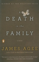 Agee, James A Death in the Family