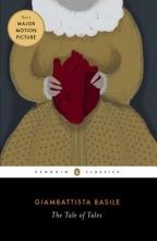 Basile, Giambattista Tale of Tales