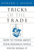 Howard Saul Becker Tricks of the Trade