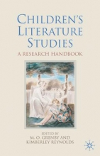 Children`s Literature Studies