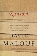 Malouf, David Ransom