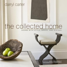 Carter, Darryl The Collected Home