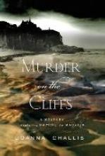 Challis, Joanna Murder on the Cliffs