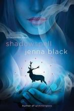 Black, Jenna Shadowspell