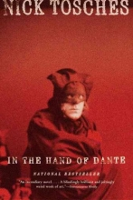 Tosches, Nick In the Hand of Dante
