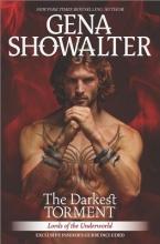 Showalter, Gena The Darkest Torment