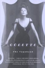Colette The Vagabond