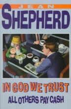 Shepherd, Jean In God We Trust