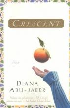 Abu-Jaber, Diana Crescent