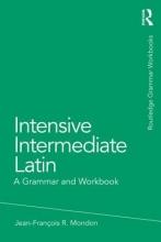 Jean-Francois Mondon Intensive Basic Latin