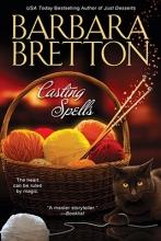 Bretton, Barbara Casting Spells