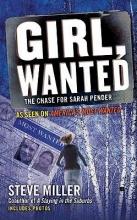 Miller, Steve Girl, Wanted