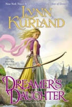 Kurland, Lynn Dreamer`s Daughter