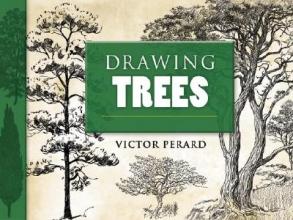 Perard, Victor Drawing Trees