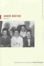 Andre Breton,   Mark Polizzotti Andre Breton