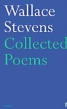 Wallace Stevens Collected Poems