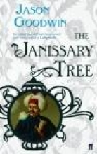 Goodwin, Jason Janissary Tree