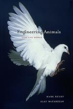 Mark Denny,   Alan McFadzean Engineering Animals