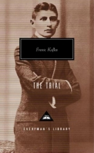 Kafka, Franz,   Muir, Willa The Trial