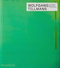 Wolfgang Tillmans, Wolfgang Tillmans