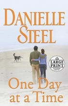 Steel, Danielle One Day at a Time
