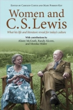 Women and C. S. Lewis