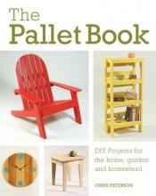 Peterson, Chris Pallet Book