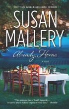 Mallery, Susan Already Home