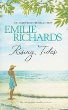 Richards, Emilie Rising Tides