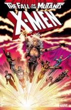 Claremont, Chris,   David, Peter,   Simonson, Louise X-Men 1