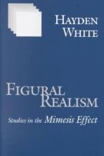 White, Figural Realism