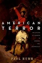 Hurh, Paul American Terror