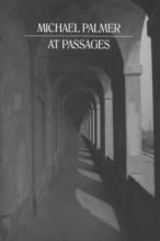 Palmer, Michael At Passages